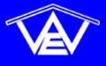 Ernst Wutz GmbH