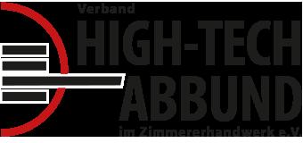 High-Tech Abbund