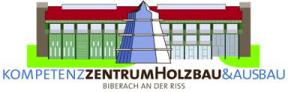Kompetenz-Zentrum Holzbau-Ausbau Biberach